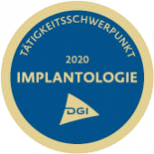 siegel_implantologie
